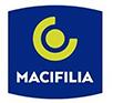 Macifilia